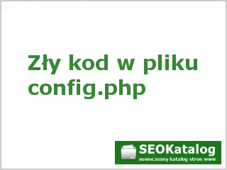 Zdrowycatering.eu - catering